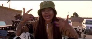 Video: Fifi Cooper – Zwagala ft. Obakeng Mothelesi
